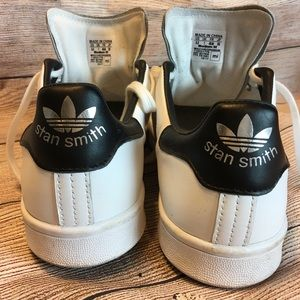 adidas Shoes - Adidas Stan Smith Sneakers Women's size 8.5